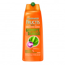 Fructis Goodbye Damage Shampoo