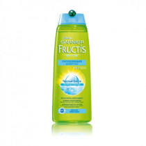 Fructis Pure Brilliant