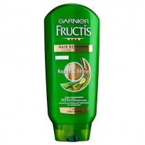 Fructis Repair & Shine 200ml