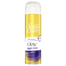 fmcg-import-shaving-gillette-satin-care-olay-violet-swirl-7702018400102
