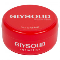 FMCG Nederland B.V. - Glysolid-200ml-glycerin-cream-for-the-skin