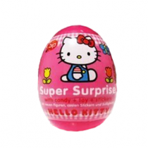 kinder-surprise-chocolate-egg-hello-kitty