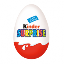 fmcg-kinder-surprise-chocolate-egg