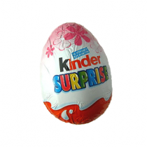 kinder-surprise-egg-girls