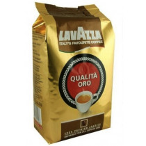 fmcg-Lavazza-Oro-1-kg-coffee