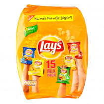 Lay's Mix Pack