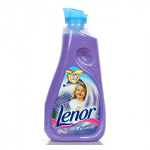 Lenor Relaxed Concentrate 2L