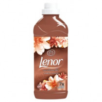 fmcg-import-household-cleaning-laundry-detergents-lenor-amber-flower-1500ml-8001090200174