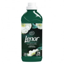 fmcg-import-household-cleaning-laundry-detergents-lenor-emerald-ivory-1500ml-8001090200099