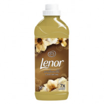fmcg-import-household-cleaning-laundry-detergents-lenor-gold-orchid-1500ml-8001090200136