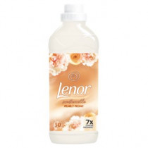 fmcg-import-household-cleaning-laundry-detergents-lenor-pearly-peony-1500ml-8001090200174