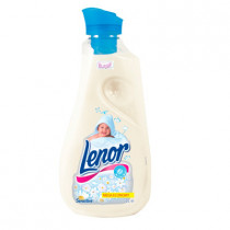 Lenor Sensitive 2L
