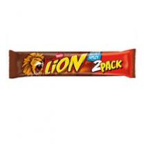 fmcg-lion-2pack-bar