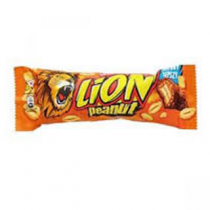 fmcg-lion-peanut-butter-bar