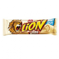 fmcg-lion-white-bar
