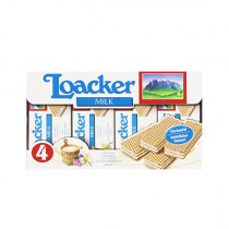 fmcg-import-loacker-wafer-milk-4x45-gram