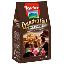 fmcg-import-loacker-quadratini-dark-chocolate-125-gram