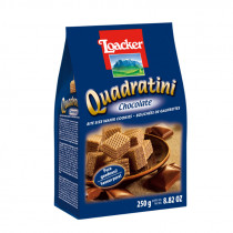 fmcg-import-loacker-quadratini-chocolate-250-gram
