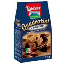 fmcg-import-loacker-quadratini-chocolate-125-gram