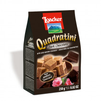 fmcg-import-loacker-quadratini-dark-chocolate-250-gram