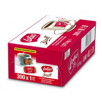 fmcg-import-cookies-lotus-biscoff-300x1