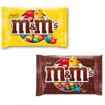 fmcg-M&M's-candies-45gram