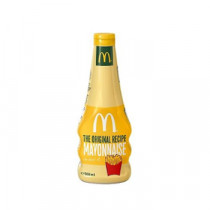 fmcg-import-mcdonalds-mayonnaise-500ml