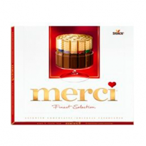 fmcg-merci-chocolate-bars