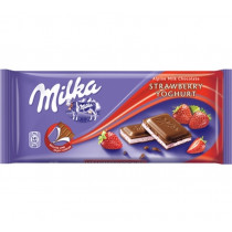 fmcg-import-export-strawberry-yoghurt-milka-100-gram