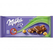 fmcg-import-export-milka-whole-haselnuss-100-gram