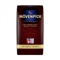 fmcg-movenpick-coffee-500-gram