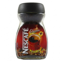 fmcg-nescafe-coffee