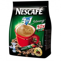 Nescafé Strong 3-in-1