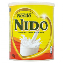 fmcg-import-full-cream-milk-powder-nido-400-gram