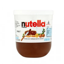 fmcg-import-nutella-chocolate-spread-200-gram