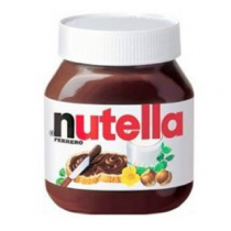 fmcg-nutella-chocolate-spread