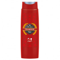 fmcg_import_showergel_old_spice_champion_4084500979291