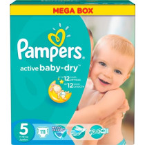 fmcg-pampers-mega-box-111-diapers