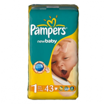 fmcg-pampers-new-born-baby-diapers