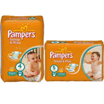 fmcg-pampers-sleep-play-diapers