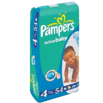 fmcg-pampers-value=pack-baby-diapers