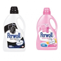 Perwoll Fabric Softener