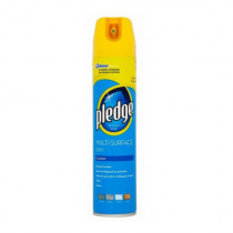 fmcg_import_pledge_multi_surface_spray_classic_5000204689204