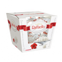 fmcg-raffaello-coconut-candies