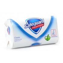 safeguard-classic-soap-90-gram-fmcg-import