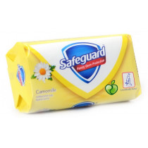 safeguard-camomile-soap-90-gram-fmcg-import