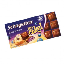 FMCG-Import-schogetten-blueberry-muffin-100g