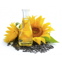 sunflower_seeds_fmcg_import