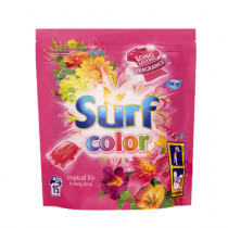 fmcg-import-surf-washing-capsules-tropical-lily-15w-8710908519048