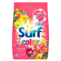 surf-washing-powder-pink-tropical-lily-fmcg-import-20-washes